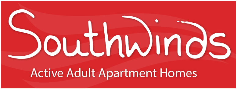 Southwinds Active Adult Community logo